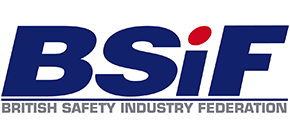 British Safety Industry Federation: BSIF
