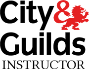 City and Guilds Instructor